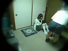 Schoolgirl Missused By Teacher Scandal Video