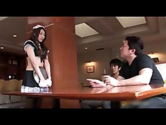 JAV Girls Fun - Cosplay 24. 1-2