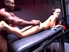 Careena Collins White Slave