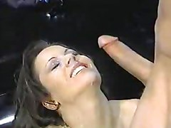 Awesome Cumshot Compilation