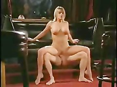 Crystal Carter banged by Randy Spears
