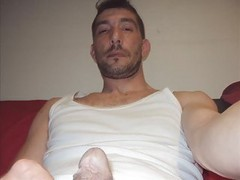 Humiliation Small Dick Please Comment