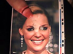 Katherine Heigl Tribute