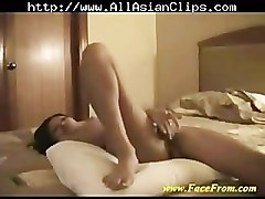 Asian Erotic Dancing And Masturbation asian cumshots asian swallow japanese
