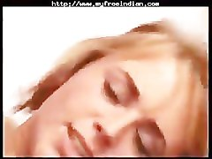 The Perversion Of Barabara Rose Scene 03 indian desi indian cumshots arab