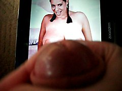 tribute to linsey dawn mckenzie