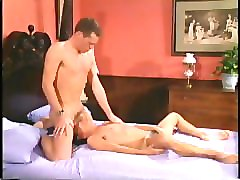 gayboys the lost footage - scene 2