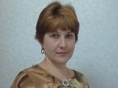 Russian Mature And Boy 213