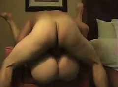Amateur BBW& 039;s - Missionary Fucking Compilation vol.5