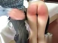 meet her on mature-fucks.com - naughty amateur wife is disciplined