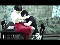korean sex scene 37