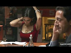 moran atias - third person