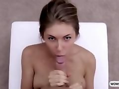 hot new cumshot compilation