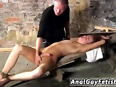 gay sex domination rimming there is a lot that sebastian kane enjoys to