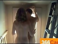 live chat xxx-kate winslet sex compilation, free celebrity porn video fd