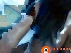 cherrykuchixx 47 goth ebony video @ recorded.to