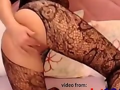 ass cams  enthusiastically digging in anus and rubbing pussy  more at