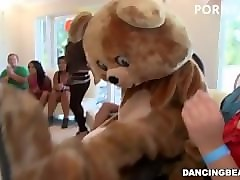 porn9.xyz - 4790-dancing bear 2011 update pack 720p xxx