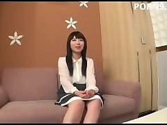porn9.xyz - 4897-siro 2345 first people 368 yuina 29 year old nurse