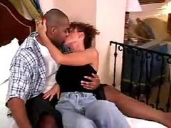 Sexy Mature Milf Wife Black Interracial Love