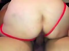 watch my sister sleeping - go2cams.com 6