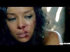 jessica parker kennedy in black sails (2014-2016) (4)