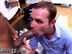 fat man xxx gay porn movieture first time so castro caned his fat weenie