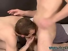 grandpa fuck boy photos gay dan jenkins and sean savoy