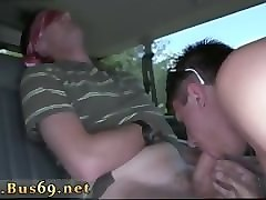 gay porn twin brothers jerk each other cute guy gets his juicy man ass