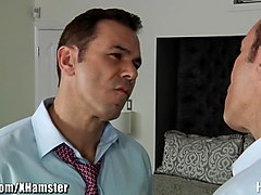 hardx step-daughter hits hard on stepdaddy