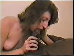 Slut Wife Gets Creampied By Bbc #24.eln