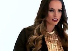 hottest babe on earth tori black seduces the camera - sexiest babe alive