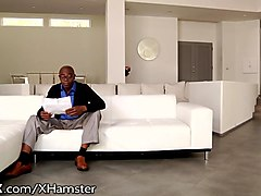hardx sara luvv wants black not daddy in ass