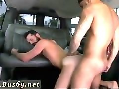 straight men into gay sex and watch cinema ru boys porn amateur anal sex