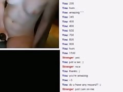 omegle big dick omegle the anti boredom game 14
