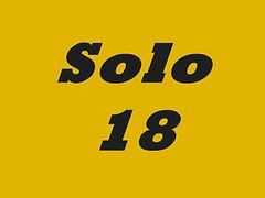 Solo 18  N15