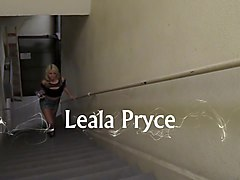 layla price hd sex movies