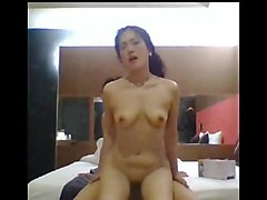 korean nurse wife
