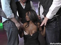 nadia jay xxx sex movies