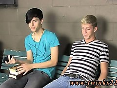 choir boy gay sex full length kayden daniels and jae landen