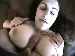 milf with fat titties