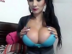wuyny private video on 07/06/15 09:18 from MyFreecams