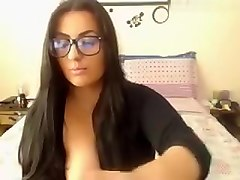 loraanddavid secret clip on 06/09/15 17:53 from Chaturbate