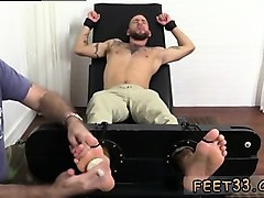 horny guy gay sex video and hairy dad gay sex gallery tino c