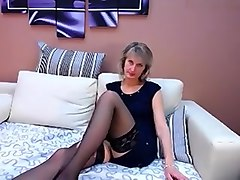 helgabrown dilettante record 07/13/15 on 14:35 from MyFreecams