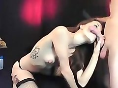 mayvendoll private video on 06/17/15 05:23 from Chaturbate