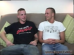indian gay twink gallery mike was always moving austin's bod