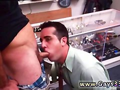 straight men handjob brothers gay public gay sex