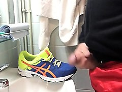 asics shoes cumming.