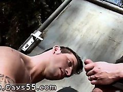 anime twinks gay porn movies two guys anal fucking outdoors